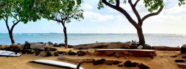 Flights to Hawaii | All Islands $139