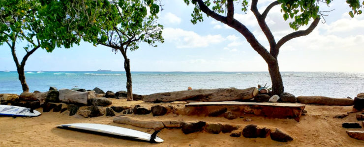 Flights to Hawaii | All Islands $139