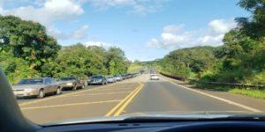 Life on Kauai Now