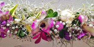 May Day is Lei Day in Hawaii | 2020 Nā Lei Koa