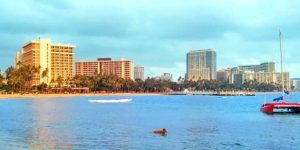 The New Hawaii: Healthiest Place on Earth