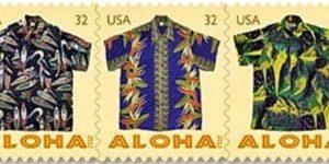 Classic Aloha Shirts | From Duke Kahanamoku to Gucci