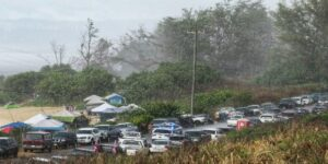 Why Polihale Beach Kauai is Closed Indefinitely and More