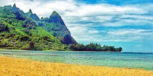 Did Social Media + Guidebooks Help Spoil Things in Hawaii?