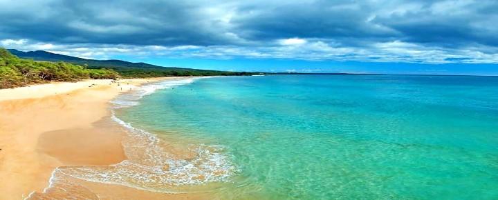 New Rapid Testing Key To Hawaii Travel