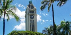 Hawaii Lighthouses Then and Now | Plan Your Visit