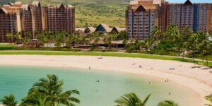 Hawaii Hotels + Vacation Rentals Meet Alexa: Are You On-Board?