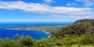 Big Island Won't Reopen October 15 + Could Honolulu Offer On-Arrival Tests