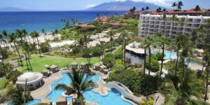 Should California Lawmakers Attend Questionable $500+/Night Maui Resort Conference?