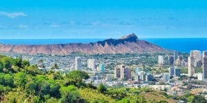 Work Remotely In Hawaii, Volunteer + Get Free Roundtrip Airfare and More