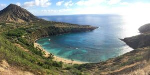 Rules Changing at Hanauma Bay | What to Expect