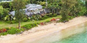 Rich and Famous Kauai