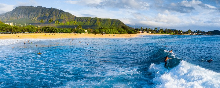 Ultimate Guide to Hawaii Travel During COVID