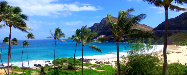 Breaking: Plan to Eliminate Island-by-Island Travel Rules Gets Heard