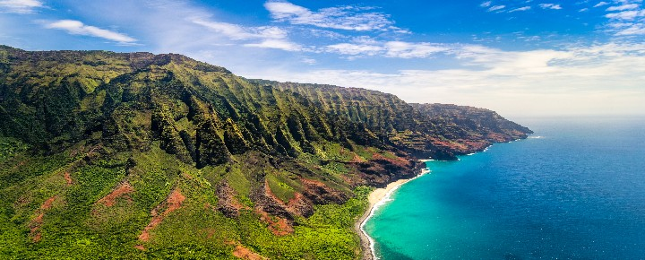New Hawaii Covid Restrictions Likely + Safe Travels To Remain Indefinitely