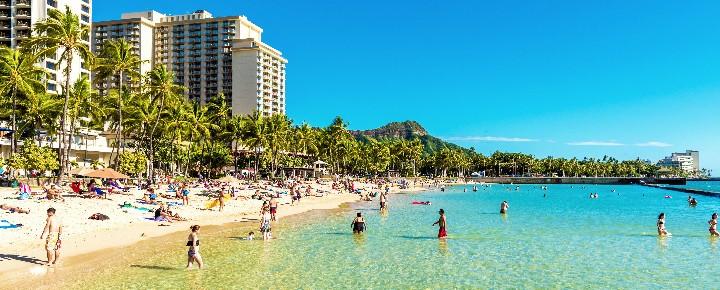 Warning: Change Fees Returning on Hawaii Flights