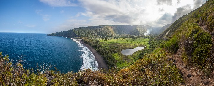Pre-Summer Guide to 2021 Hawaii Travel During COVID