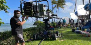 New NCIS Hawaii: TV Shows Filmed in Hawaii + Rare Fantasy Island Footage