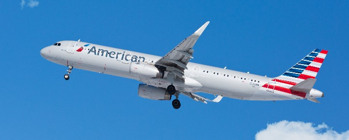 Recent Mid-Air Problems on Two American Airlines Hawaii Flights