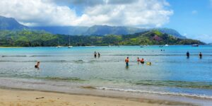 Kauai Softens Covid Rules   What That Means For Visitors