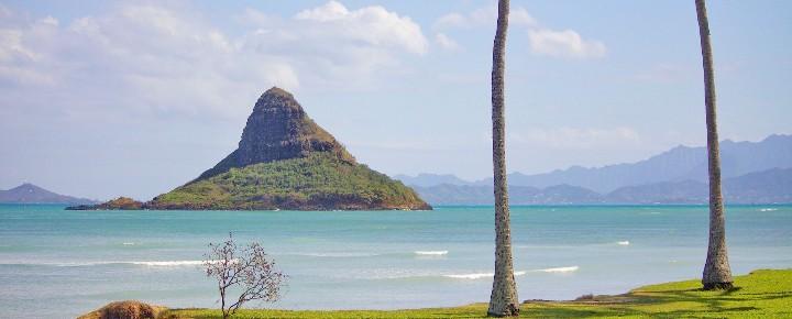 "Big Island Ends Tests; Kauai/Oahu Loosen Rules; Gov. Tells Maui ""No"""