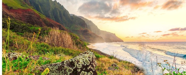 Summer Guide to 2021 Hawaii Travel During COVID