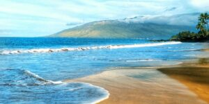 Hawaii Boon: 8 Hawaii Nonstops + Dreamliner on New 5K Mile Routes