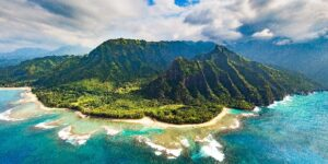 New Kauai Transportation Options Launch | But Will It Help?