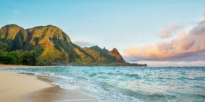 Avoid Lines, Problems and Unavailability at North Shore Kauai