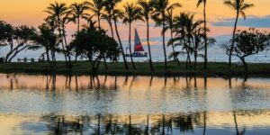 Finding Deals Amid Competitive Battle | Hawaiian Airlines vs. Southwest Airlines