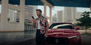 Fathers Day: Classic Aloha Shirts |  Duke Kahanamoku to David Beckham