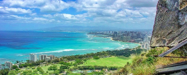 Will Hawaii Search and Rescue Insurance Be Required as Liability Lurks