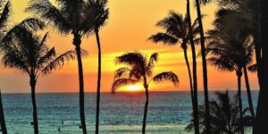 Hawaii Turmoil: When Will Testing Stop, Airline Cancellations, Car Rental Crisis, More