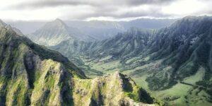Are Craigslist Hawaii Car Rentals Risky?