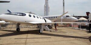 Hawaiian Airlines Reports: Electric Interisland Fleet Interest + New Dreamliners