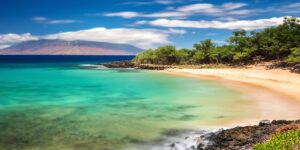 Kauai and Maui Implement New COVID Rules: Why You Should Care