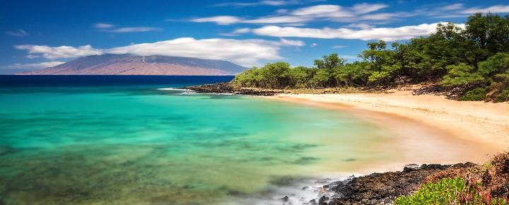 Knowing These Critical Issues May Save Your Hawaii Vacation