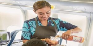 Dry Flights To Hawaii? What You'll Want To Know