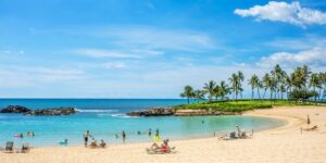 Could Hawaii COVID Restrictions Return With Rising Cases