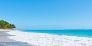 Unadvertised Hawaiian Airlines Deals | Fares Drop to 45% | 19 Routes $99