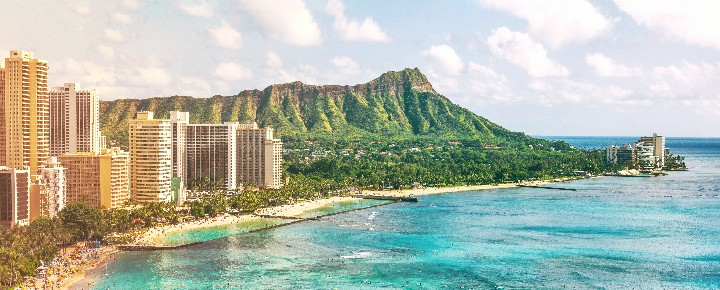 Value Travel Key to 87% Of Us: Where Do Hawaii Vacations Fit?