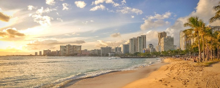 Important Hawaii Travel Tips | Guest Post