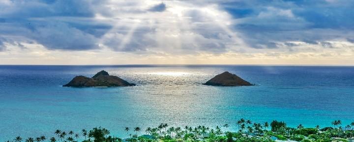 Hawaii On Overload | Multiple New Rules Lie Ahead -- Lt. Gov.