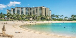Next Big Tourist Problem: Hawaii Hotels And Filthy Rooms