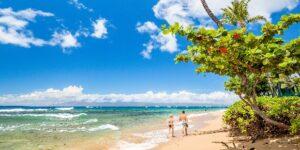 Hawaii Travel: Feast or Famine