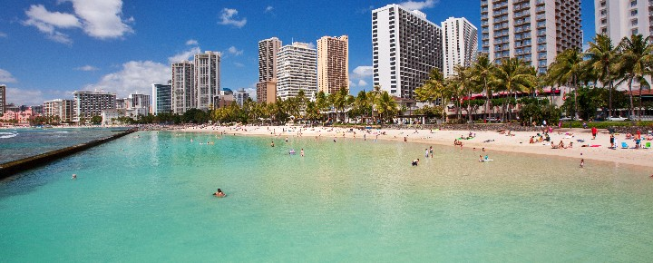 Hotels Require Hawaii Vaccination Passports + New Maui COVID Rules Detailed