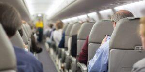 Hawaii Air Rage Was Inevitable. Then It Happened. So What's Ahead?