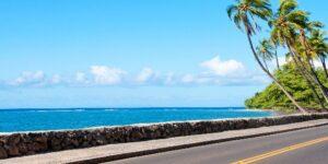 Book Hawaii Car Rentals First! Sticker Shock Warning