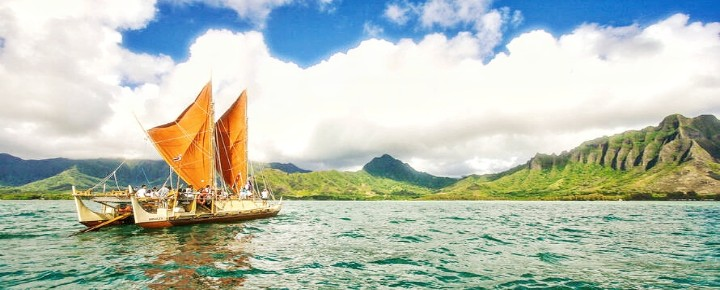 Discoverers' Day Hawaii