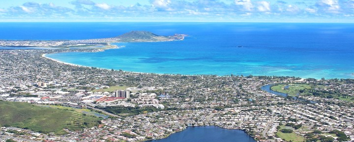 Plan Your Hawaii Vacation Before Tourism Crush Resumes